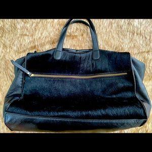 Pulicati Handbag
